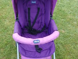 Chicco Sprint 3 in 1