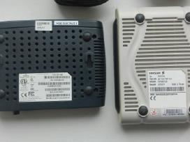 Ericsson Hm 210 dp