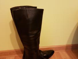 Ilgaauliai batai - nuotraukos Nr. 2