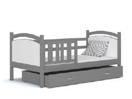 Vaikiškos lovos,įvairūs atspalviai,paveiksliukai