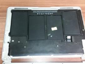 Apple MacBook Air A1466 Mid 2013 dalimis