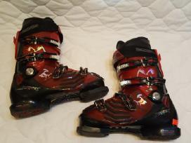 Kalnų slidinėjimo batai 43-44. d.