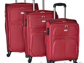 Įvairūs lagaminai internetu - nuotraukos Nr. 6