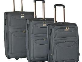 Įvairūs lagaminai internetu - nuotraukos Nr. 7