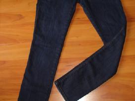 Skinny Dzinsai Mavi 27/32