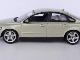 1/43 modeliukai Volvo S40 Mk2