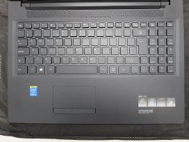 Lenovo , Asus , Dell , Hp , Acer , Samsung dalimis - nuotraukos Nr. 2