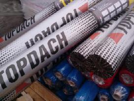 Rockwool Akmens vata ,išpardavimas 13,49eur/pak - nuotraukos Nr. 4