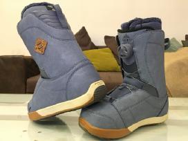 K2 Haven snieglentės batai