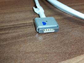 Nauji Apple Magsafe 2 įkroviklių laidai