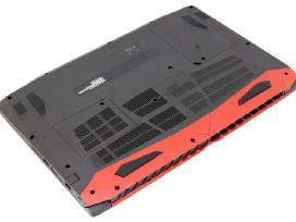 Acer Predator, Nitro i7-7700hq, Asus notebookai - nuotraukos Nr. 5