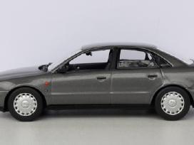 1/43 modeliukai Audi A4 B5