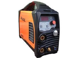 Suvirinimo aparatas tig/mma200p