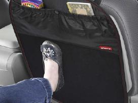 Diono Automobilio Sėdynės Apsauga