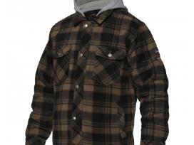 Nauji labai šilti vyriški džemperiai