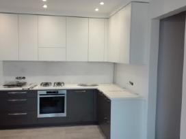 Virtuvės baldų projektavimas ir gamyba,dirbu10metų