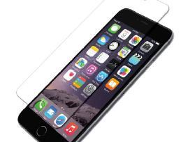 Apsauginis grūdintas stiklas Apple iPhone 6 Plus