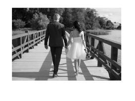 Vestuviu, renginių fotosesijų fotografija