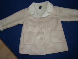 Baby gap puspaltis-paltukas 2-4 metai
