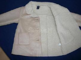 Baby gap puspaltis-paltukas 2-4 metai - nuotraukos Nr. 2