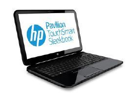 Parduodam Hp Pavilion Touchsmart 15-b156eo dalimis