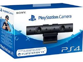Sony Playstation Ps4 1tb konsole nauja - nuotraukos Nr. 4