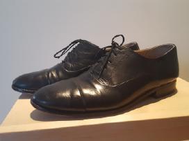 Kokybiški vyriski batai
