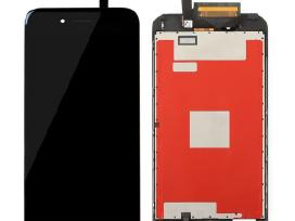 iPhone 6s ekranas su garantija
