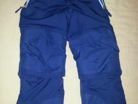 Dėvėtos kombinezoninės kelnės pigiai