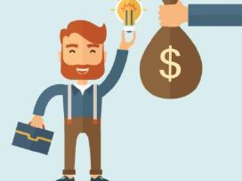 Paskolos-kreditai-verslo finansavimas