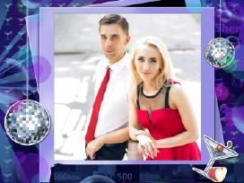 Muzikantai vestuvėms jubiliejams lt- rus.