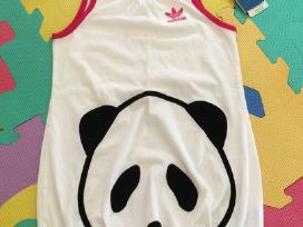 Adidas Originals panda palaidinė 104 cm 3-4 metai