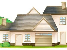 Naujų ir rekonstruotų pastatų įteisinimas