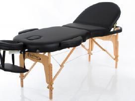 Nemokamas Pristatymas - sulankstomi masažo stala