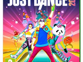 Just Dance 2018 Ps4 PS3 Xbox360 Xbox One Wii