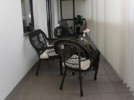 Trumpalaikė butų nuoma Panevėžyje - nuotraukos Nr. 2