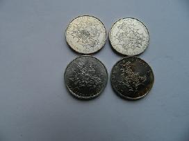 1 litas pirmininkavimo eur.