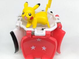 Pokeball Pokemonų rutulys