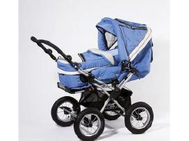 Naujas aukštos kokybės vežimėlis Hoco nuo 99 Eur
