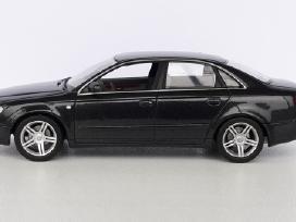 1/43 modeliukai Audi A4 B7