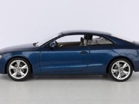 1/43 modeliukai Audi A5 B8