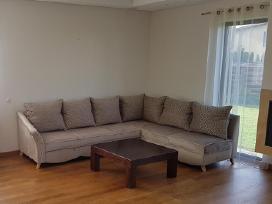 Minkšti baldai kokybės ir komforto vertintojams - nuotraukos Nr. 2