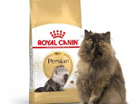Royal Canin Persian Adult 30 10kg