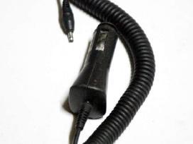 Telefonų pakrovėjai skirti naudotis automobilyje - nuotraukos Nr. 5