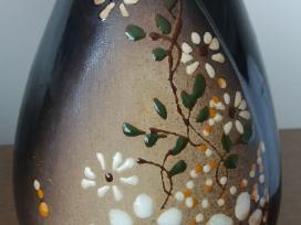 Moline vaza