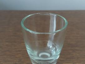 Stikliukai