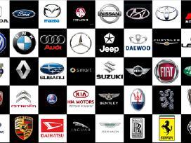 Automobilių Supirkimas8 630 21631/8 638 6647
