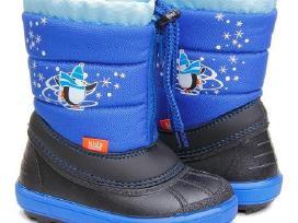 Demar žieminiai sniego batai - nuotraukos Nr. 2