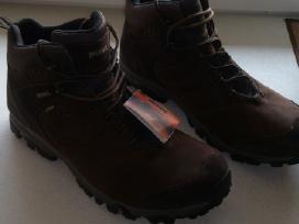 Didelių dydžių vyr.žieminiai batai nuo 46 -53 - nuotraukos Nr. 3