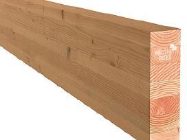 Statybinė mediena aukščiausios kokybės - nuotraukos Nr. 6